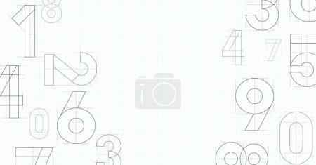 Media-id B272616298