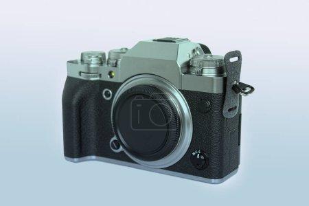 Media-id B401980894