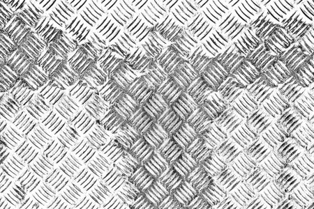 white background nobody design space decoration