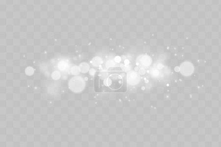Media-id B386036328