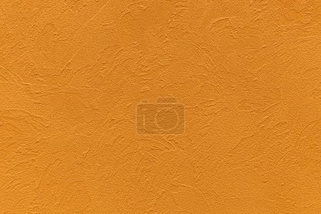 color yellow background colorful solid design