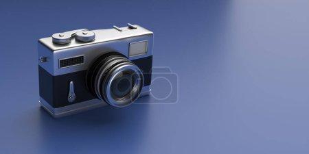 Media-id B392581716