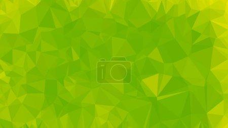 color background colorful graphic illustration design