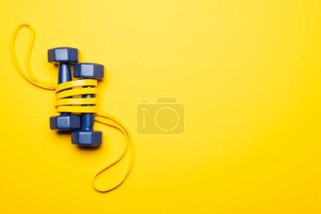 Media-id B392135234