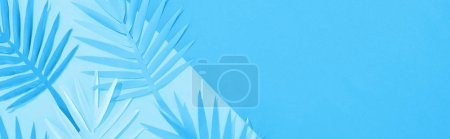 Media-id B284937154