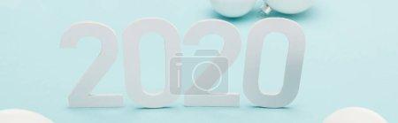 Media-id B313930876