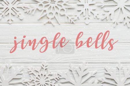 white, background, nobody, celebration, christmas, decorative - B225430504