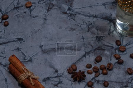 table, background, closeup, morning, healthy, natural - B316190310