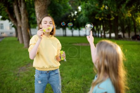 game leisure activity play fun happy