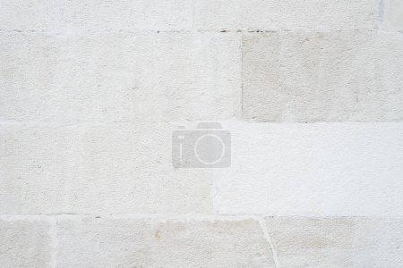 Media-id B201984984
