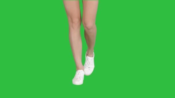 Video B242164542