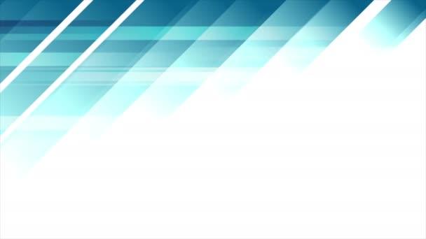 Video B231064276