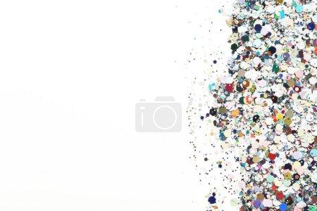 Media-id B206718196