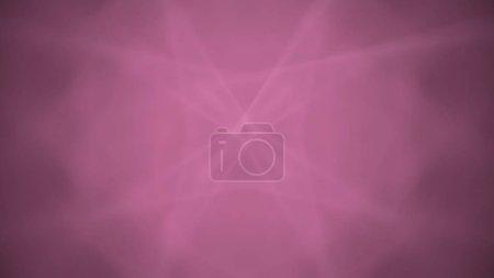 Media-id B239745000