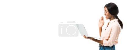 Media-id B308115308