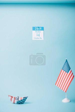 Media-id B299809356