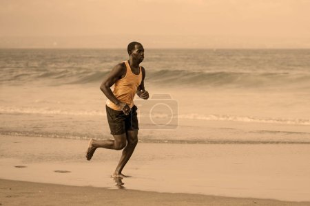 sport, activity, background, isolated, person, young - B296352730