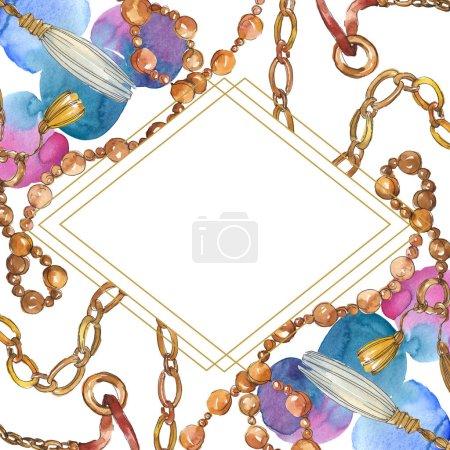 Media-id B275266594