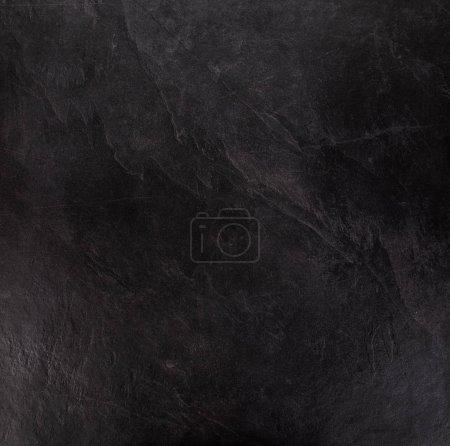 Media-id B286859000