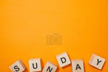 Media-id B263031058
