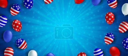 Media-id B212976638