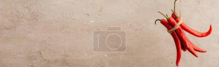 Media-id B397175508