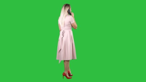 Video B230754572