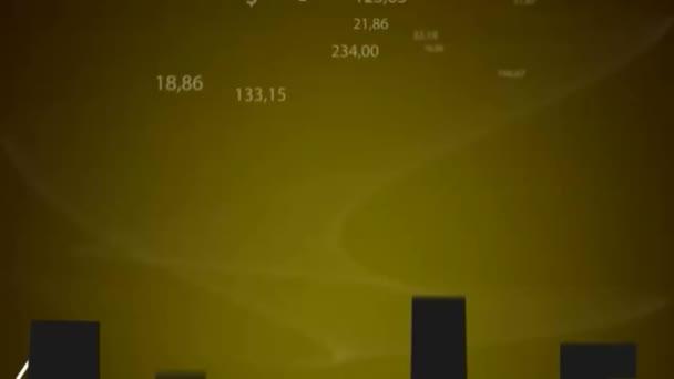 Video B223413500