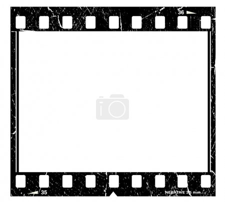 Media-id B11389717