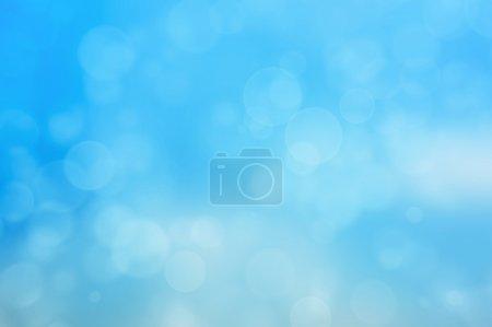 Media-id B10951622