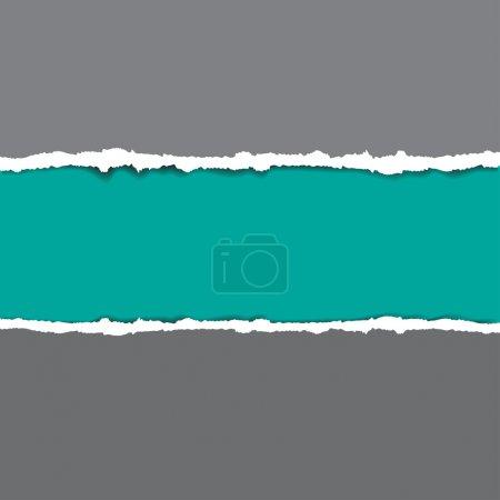 Media-id B11656915