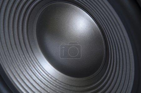 Media-id B11668440