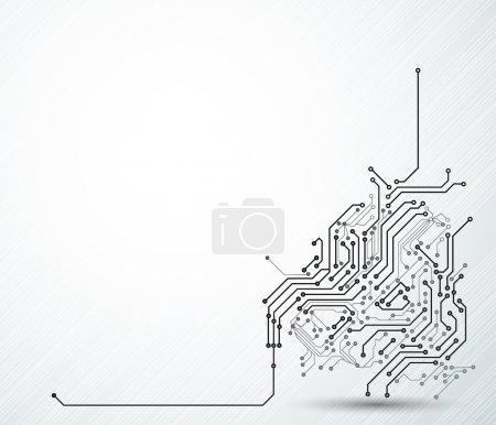 Media-id B11934546