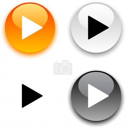 Media-id B5368083