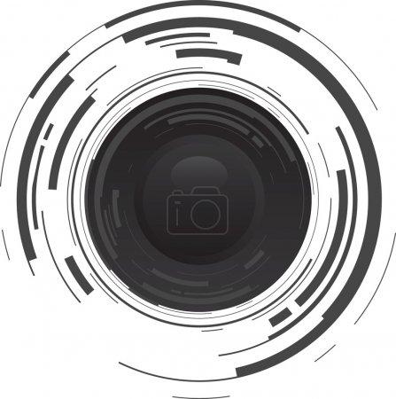 Media-id B4099718