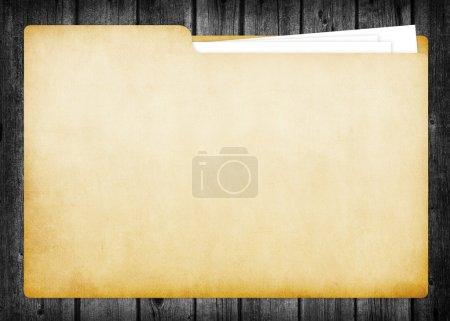 Media-id B4136741