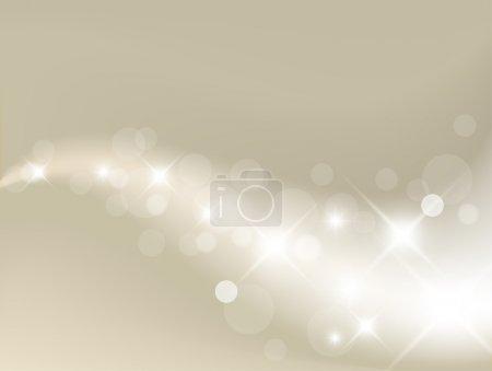 Media-id B5239777