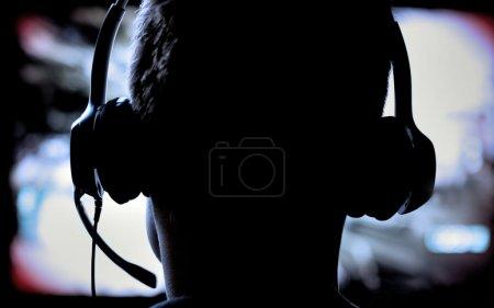 Media-id B4217125
