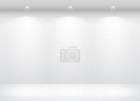 Media-id B5159389