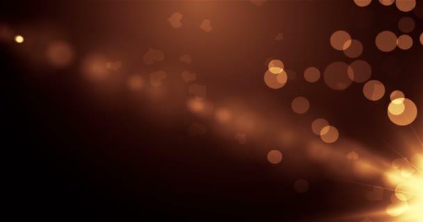 Video B100350386