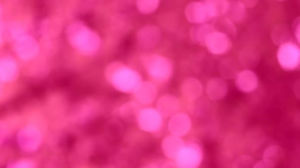 Video B70877705