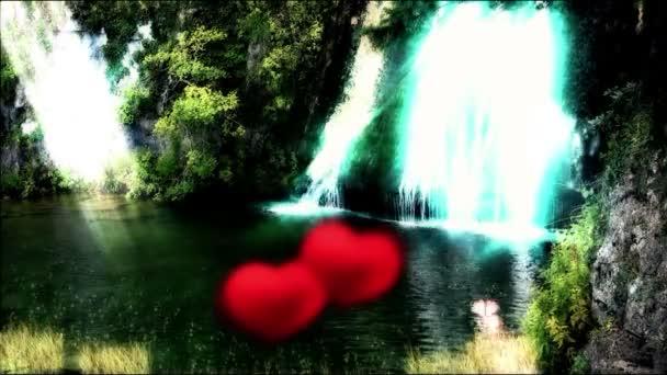 Video B63750797