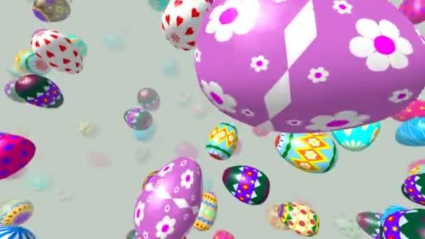 color background generated illustration celebration decoration