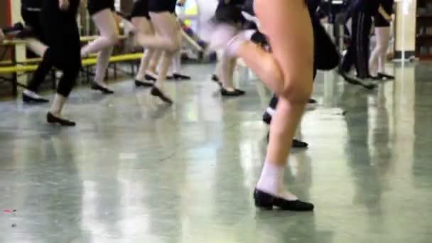 Video B111029798