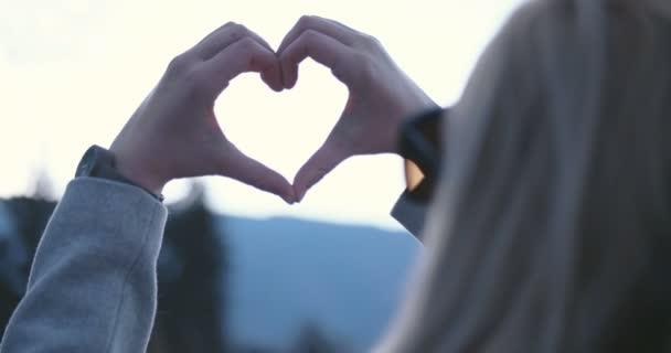 background beautiful happy valentine sign love
