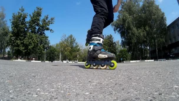 Video B120611702