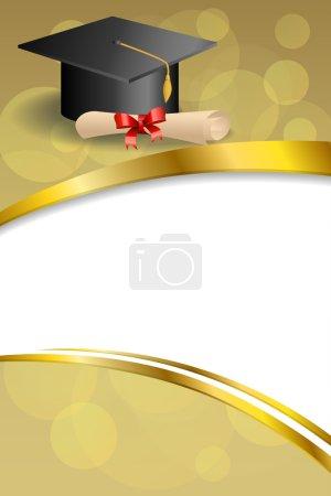 Media-id B76620963