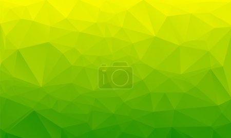 Media-id B79228002