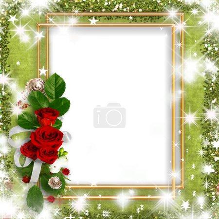 Media-id B86385014