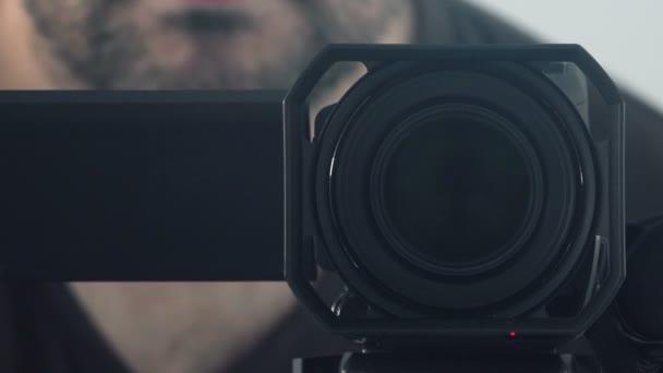 Video B119954424